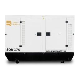 Generator de curent trifazat Smart Quality SQR175