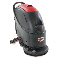 masina-de-spalat-aspirat-nilfisk-viper-as510b