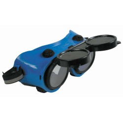 Ochelari de protectie ARTILUX B14071110
