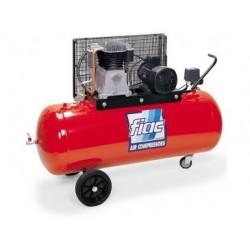Compresor cu piston profesional Fiac AB150/350MC
