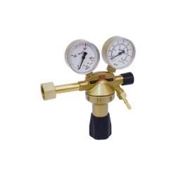 Reductor de presiune Azot, GCE Rhona 200/30 bar