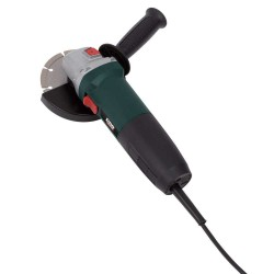 Polizor unghiular 850 W, 125mm, PowerPlus - PROPower