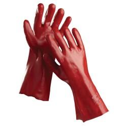 Manusi de protectie REDSTART 27 cm