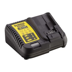 Incarcator multi-voltaj DeWalt XR 10.8 - 18 V DCB115