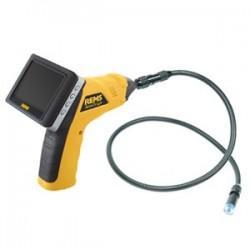 Camera de inspectie portabila Rems CamScope Li-Ion Set 9-1