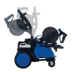 aparat-de-spalat-cu-presiune-nilfisk-mc-5m-2001000