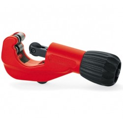 Dispozitiv de taiat Rothenberger Tube Cutter 42 Pro