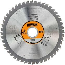 Lama de ferastrau pentru metal Dewalt DT1914