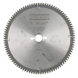 Panza de ferastrau circular Dewalt EXTREME 305x30,96 DT4290