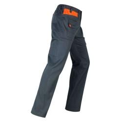 Pantaloni standard Kapriol EVO
