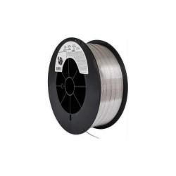 Sarma sudura aluminiu Esab OK Autrod 5183, 1.2 mm, rola 7 kg